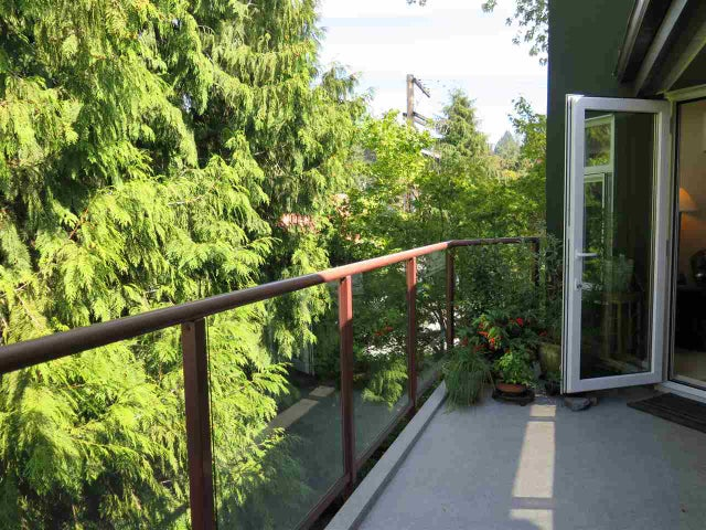 507 121 W 29TH STREET - Upper Lonsdale Apartment/Condo for sale, 2 Bedrooms (R2105487) #6