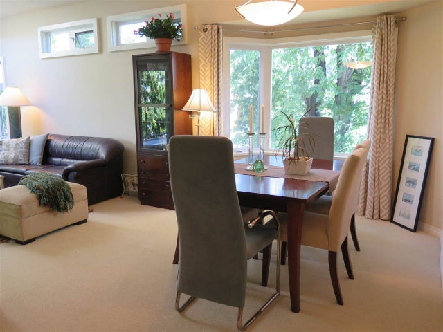 507 121 W 29TH STREET - Upper Lonsdale Apartment/Condo for sale, 2 Bedrooms (R2105487) #7