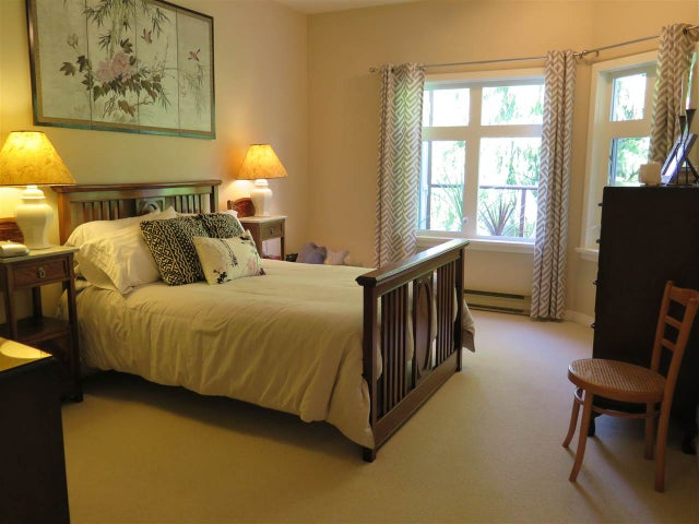 507 121 W 29TH STREET - Upper Lonsdale Apartment/Condo for sale, 2 Bedrooms (R2105487) #8