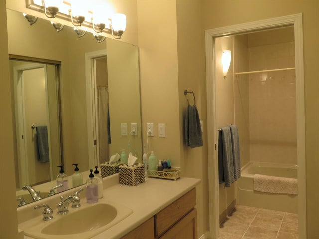 507 121 W 29TH STREET - Upper Lonsdale Apartment/Condo for sale, 2 Bedrooms (R2105487) #9