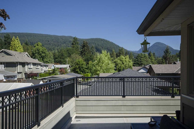 3123 SUNNYHURST ROAD - Lynn Valley Townhouse for sale, 3 Bedrooms (R2113684) #15