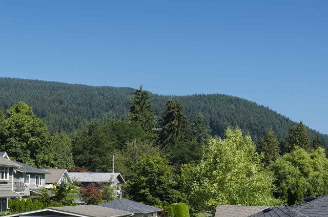 3123 SUNNYHURST ROAD - Lynn Valley Townhouse for sale, 3 Bedrooms (R2113684) #20
