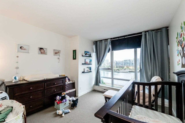 807 980 COOPERAGE WAY - Yaletown Apartment/Condo for sale, 2 Bedrooms (R2117137) #12
