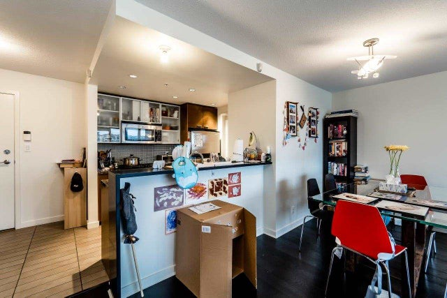 807 980 COOPERAGE WAY - Yaletown Apartment/Condo for sale, 2 Bedrooms (R2117137) #14