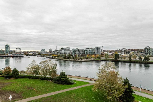 807 980 COOPERAGE WAY - Yaletown Apartment/Condo for sale, 2 Bedrooms (R2117137) #17