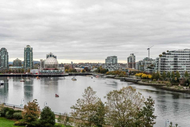 807 980 COOPERAGE WAY - Yaletown Apartment/Condo for sale, 2 Bedrooms (R2117137) #18