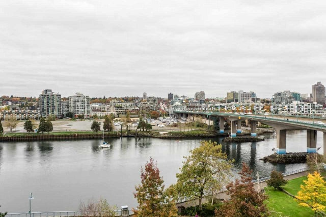 807 980 COOPERAGE WAY - Yaletown Apartment/Condo for sale, 2 Bedrooms (R2117137) #19