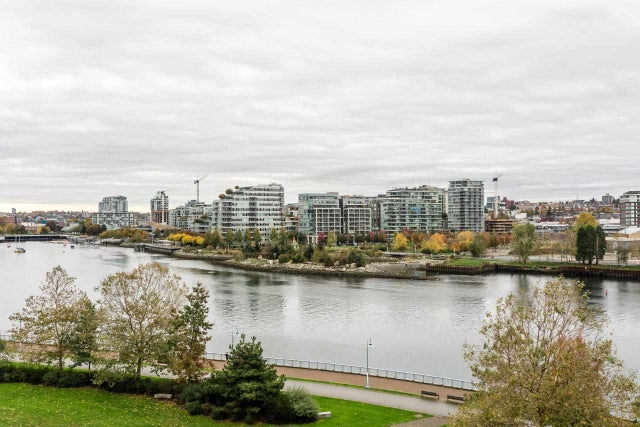 807 980 COOPERAGE WAY - Yaletown Apartment/Condo for sale, 2 Bedrooms (R2117137) #20
