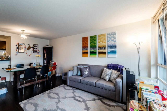 807 980 COOPERAGE WAY - Yaletown Apartment/Condo for sale, 2 Bedrooms (R2117137) #3