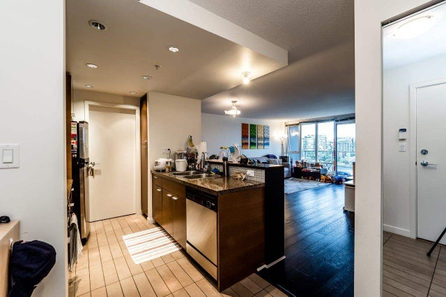 807 980 COOPERAGE WAY - Yaletown Apartment/Condo for sale, 2 Bedrooms (R2117137) #7