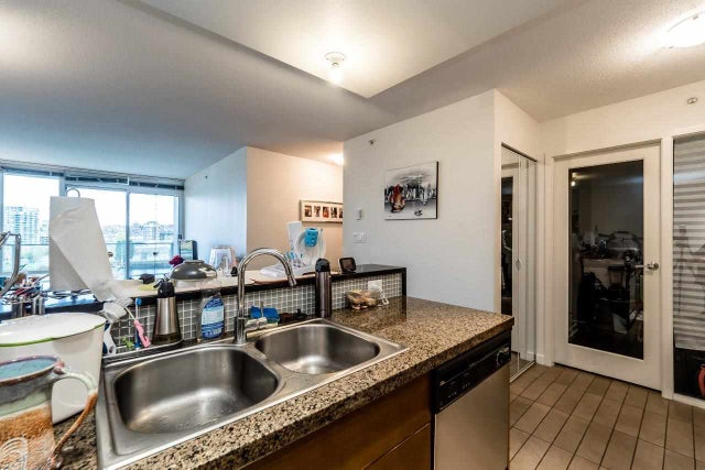 807 980 COOPERAGE WAY - Yaletown Apartment/Condo for sale, 2 Bedrooms (R2117137) #8