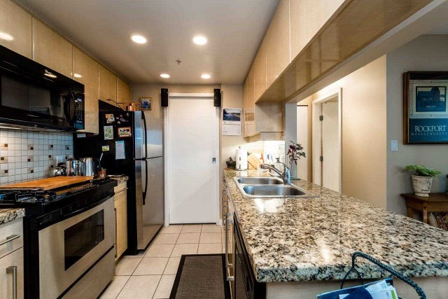 3801 1408 STRATHMORE MEWS - Yaletown Apartment/Condo for sale, 2 Bedrooms (R2117194) #13