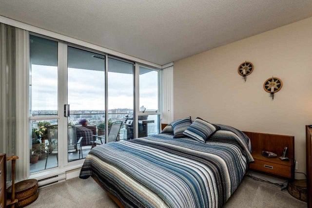 3801 1408 STRATHMORE MEWS - Yaletown Apartment/Condo for sale, 2 Bedrooms (R2117194) #18