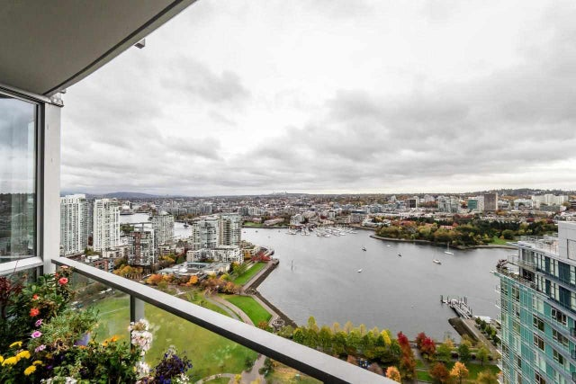 3801 1408 STRATHMORE MEWS - Yaletown Apartment/Condo for sale, 2 Bedrooms (R2117194) #3