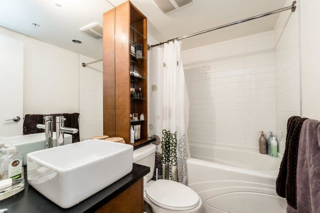 1101 980 COOPERAGE WAY - Yaletown Apartment/Condo for sale, 2 Bedrooms (R2117682) #11