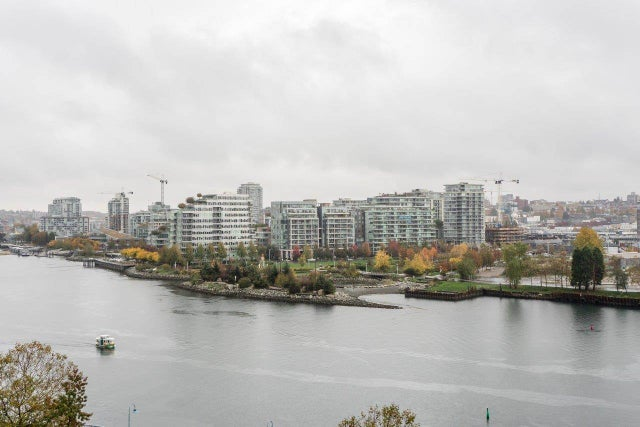 1101 980 COOPERAGE WAY - Yaletown Apartment/Condo for sale, 2 Bedrooms (R2117682) #18