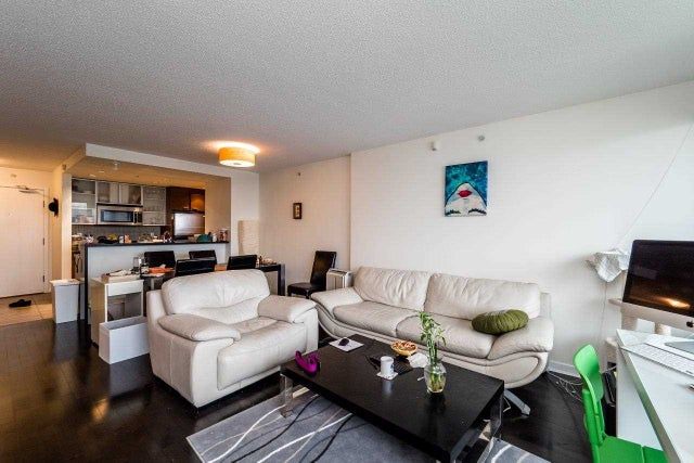 1101 980 COOPERAGE WAY - Yaletown Apartment/Condo for sale, 2 Bedrooms (R2117682) #5