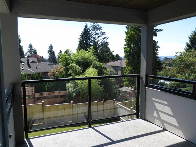 475 W WINDSOR ROAD - Upper Lonsdale House/Single Family for sale, 6 Bedrooms (R2119208) #12