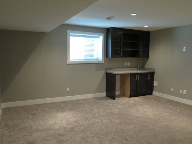 475 W WINDSOR ROAD - Upper Lonsdale House/Single Family for sale, 6 Bedrooms (R2119208) #13