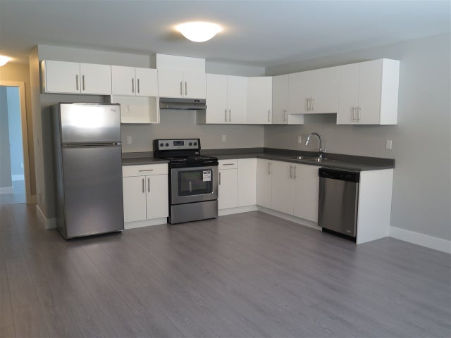 475 W WINDSOR ROAD - Upper Lonsdale House/Single Family for sale, 6 Bedrooms (R2119208) #14