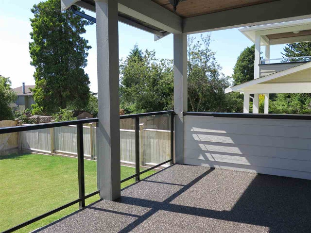 475 W WINDSOR ROAD - Upper Lonsdale House/Single Family for sale, 6 Bedrooms (R2119208) #15