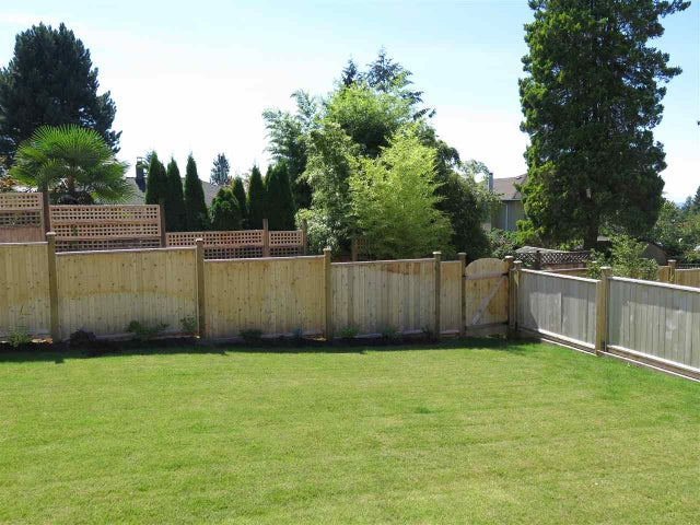 475 W WINDSOR ROAD - Upper Lonsdale House/Single Family for sale, 6 Bedrooms (R2119208) #17