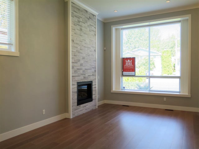 475 W WINDSOR ROAD - Upper Lonsdale House/Single Family for sale, 6 Bedrooms (R2119208) #2