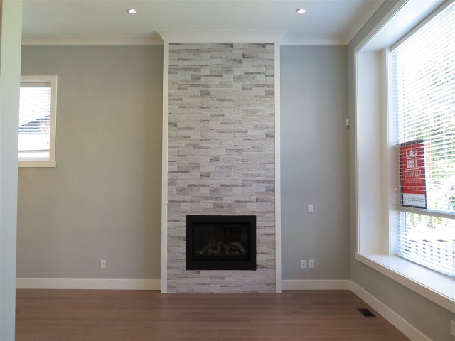 475 W WINDSOR ROAD - Upper Lonsdale House/Single Family for sale, 6 Bedrooms (R2119208) #3
