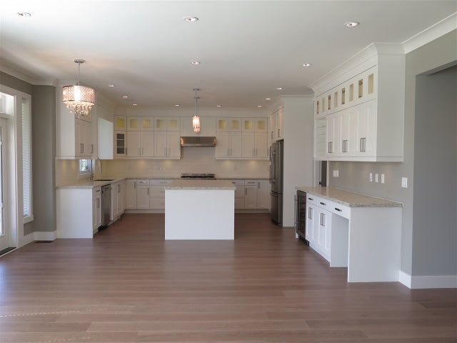 475 W WINDSOR ROAD - Upper Lonsdale House/Single Family for sale, 6 Bedrooms (R2119208) #5