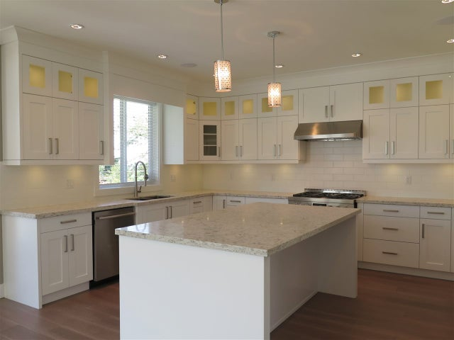 475 W WINDSOR ROAD - Upper Lonsdale House/Single Family for sale, 6 Bedrooms (R2119208) #6