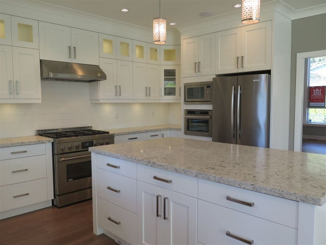 475 W WINDSOR ROAD - Upper Lonsdale House/Single Family for sale, 6 Bedrooms (R2119208) #7