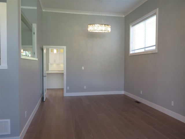 475 W WINDSOR ROAD - Upper Lonsdale House/Single Family for sale, 6 Bedrooms (R2119208) #9
