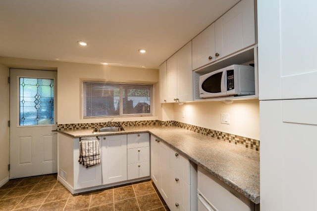 1386 E 15TH STREET - Westlynn House/Single Family for sale, 4 Bedrooms (R2119293) #15
