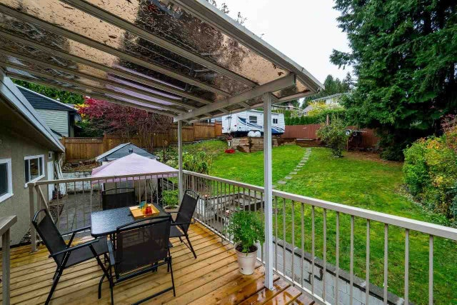 1386 E 15TH STREET - Westlynn House/Single Family for sale, 4 Bedrooms (R2119293) #17