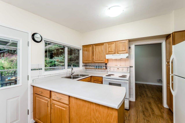 1386 E 15TH STREET - Westlynn House/Single Family for sale, 4 Bedrooms (R2119293) #6