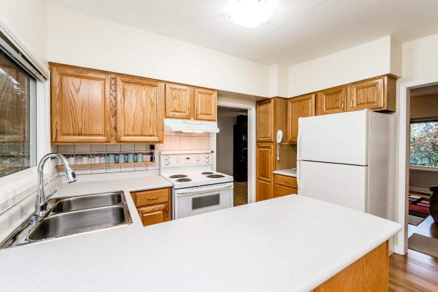 1386 E 15TH STREET - Westlynn House/Single Family for sale, 4 Bedrooms (R2119293) #7