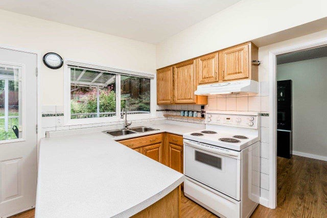 1386 E 15TH STREET - Westlynn House/Single Family for sale, 4 Bedrooms (R2119293) #8