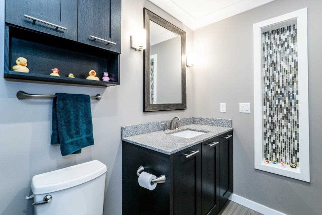 22 1960 RUFUS DRIVE - Westlynn Townhouse for sale, 3 Bedrooms (R2120184) #5
