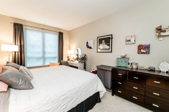 210 1111 E 27TH STREET - Lynn Valley Apartment/Condo for sale, 2 Bedrooms (R2125990) #12