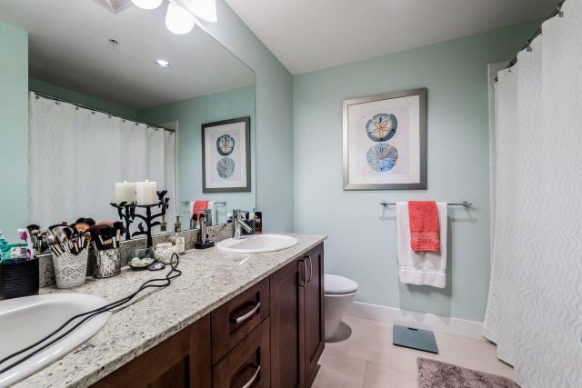 210 1111 E 27TH STREET - Lynn Valley Apartment/Condo for sale, 2 Bedrooms (R2125990) #14