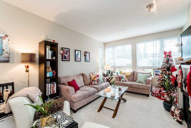 210 1111 E 27TH STREET - Lynn Valley Apartment/Condo for sale, 2 Bedrooms (R2125990) #5