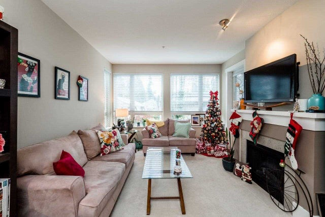 210 1111 E 27TH STREET - Lynn Valley Apartment/Condo for sale, 2 Bedrooms (R2125990) #7