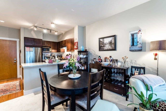 210 1111 E 27TH STREET - Lynn Valley Apartment/Condo for sale, 2 Bedrooms (R2125990) #8