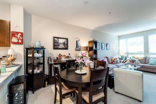 210 1111 E 27TH STREET - Lynn Valley Apartment/Condo for sale, 2 Bedrooms (R2125990) #9