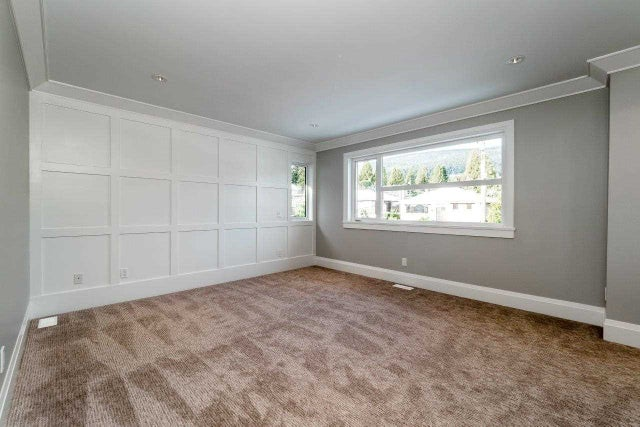 1087 ROSS ROAD - Lynn Valley House/Single Family for sale, 6 Bedrooms (R2126932) #12
