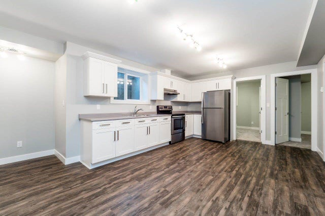 1087 ROSS ROAD - Lynn Valley House/Single Family for sale, 6 Bedrooms (R2126932) #17
