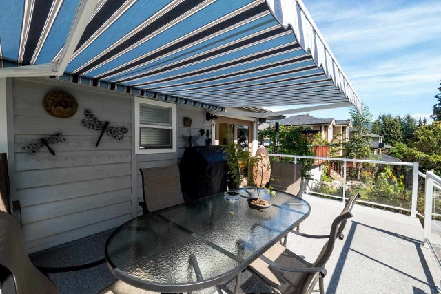 1177 CROFT ROAD - Lynn Valley House/Single Family for sale, 3 Bedrooms (R2129664) #18