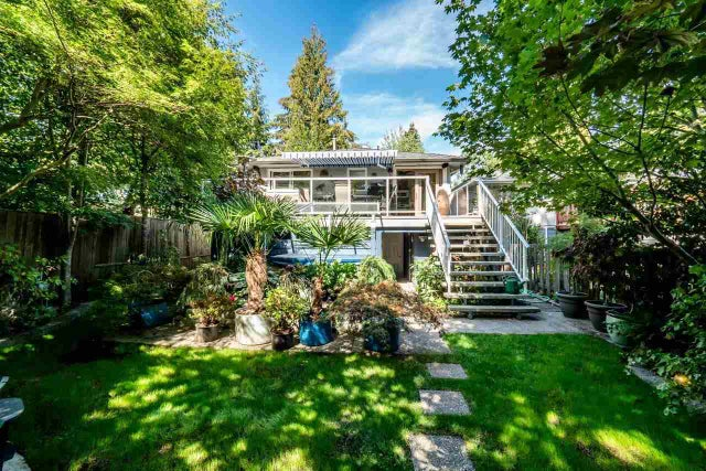 1177 CROFT ROAD - Lynn Valley House/Single Family for sale, 3 Bedrooms (R2129664) #20