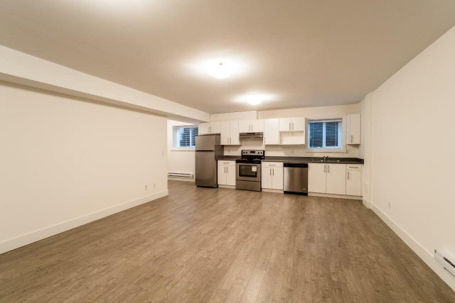 434 E 11TH STREET - Central Lonsdale House/Single Family for sale, 6 Bedrooms (R2130121) #17