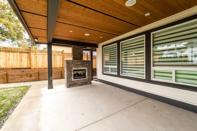 434 E 11TH STREET - Central Lonsdale House/Single Family for sale, 6 Bedrooms (R2130121) #19